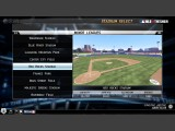 MLB 13 The Show Screenshot #330 for PS3 - Click to view
