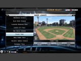 MLB 13 The Show Screenshot #331 for PS3 - Click to view