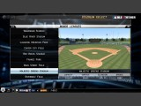 MLB 13 The Show Screenshot #333 for PS3 - Click to view