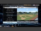 MLB 13 The Show Screenshot #334 for PS3 - Click to view