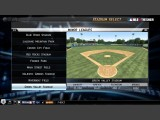 MLB 13 The Show Screenshot #335 for PS3 - Click to view
