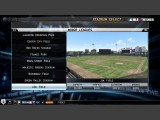 MLB 13 The Show Screenshot #336 for PS3 - Click to view