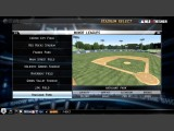 MLB 13 The Show Screenshot #337 for PS3 - Click to view