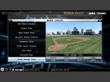 MLB 13 The Show Screenshot #338 for PS3 - Click to view