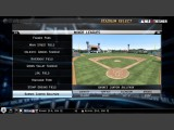 MLB 13 The Show Screenshot #339 for PS3 - Click to view