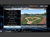 MLB 13 The Show Screenshot #340 for PS3 - Click to view