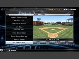 MLB 13 The Show Screenshot #341 for PS3 - Click to view
