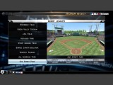 MLB 13 The Show Screenshot #342 for PS3 - Click to view