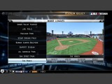 MLB 13 The Show Screenshot #343 for PS3 - Click to view