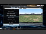 MLB 13 The Show Screenshot #344 for PS3 - Click to view