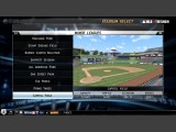 MLB 13 The Show Screenshot #345 for PS3 - Click to view