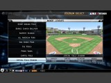 MLB 13 The Show Screenshot #346 for PS3 - Click to view