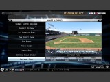 MLB 13 The Show Screenshot #347 for PS3 - Click to view