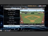 MLB 13 The Show Screenshot #348 for PS3 - Click to view