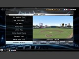 MLB 13 The Show Screenshot #349 for PS3 - Click to view