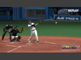 Professional Baseball Spirits 5 Screenshot #36 for PS3 - Click to view