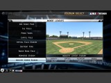 MLB 13 The Show Screenshot #350 for PS3 - Click to view
