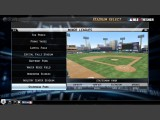 MLB 13 The Show Screenshot #351 for PS3 - Click to view