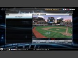MLB 13 The Show Screenshot #352 for PS3 - Click to view