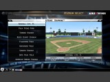 MLB 13 The Show Screenshot #353 for PS3 - Click to view