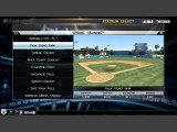MLB 13 The Show Screenshot #354 for PS3 - Click to view