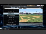 MLB 13 The Show Screenshot #355 for PS3 - Click to view
