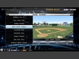MLB 13 The Show Screenshot #356 for PS3 - Click to view