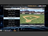MLB 13 The Show Screenshot #357 for PS3 - Click to view