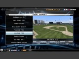 MLB 13 The Show Screenshot #358 for PS3 - Click to view