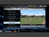 MLB 13 The Show Screenshot #359 for PS3 - Click to view