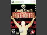Don King Presents: Prizefighter Screenshot #1 for Xbox 360 - Click to view