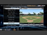 MLB 13 The Show Screenshot #360 for PS3 - Click to view