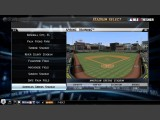 MLB 13 The Show Screenshot #361 for PS3 - Click to view