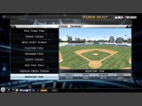 MLB 13 The Show Screenshot #362 for PS3 - Click to view