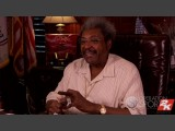 Don King Presents: Prizefighter Screenshot #2 for Xbox 360 - Click to view