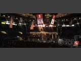 Don King Presents: Prizefighter Screenshot #3 for Xbox 360 - Click to view