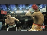 Don King Presents: Prizefighter Screenshot #4 for Xbox 360 - Click to view