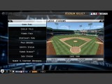 MLB 13 The Show Screenshot #396 for PS3 - Click to view