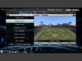 MLB 13 The Show Screenshot #397 for PS3 - Click to view