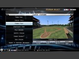 MLB 13 The Show Screenshot #398 for PS3 - Click to view