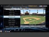 MLB 13 The Show Screenshot #399 for PS3 - Click to view