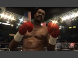 Don King Presents: Prizefighter Screenshot #5 for Xbox 360 - Click to view