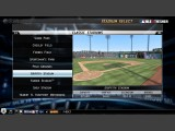 MLB 13 The Show Screenshot #401 for PS3 - Click to view