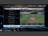 MLB 13 The Show Screenshot #404 for PS3 - Click to view
