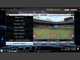 MLB 13 The Show Screenshot #405 for PS3 - Click to view
