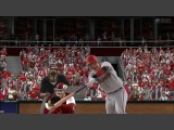 MLB 13 The Show Screenshot #406 for PS3 - Click to view