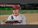 MLB 13 The Show Screenshot #408 for PS3 - Click to view