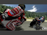 SBK08 Superbike World Championship Screenshot #32 for Xbox 360 - Click to view
