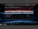 MLB 13 The Show Screenshot #410 for PS3 - Click to view