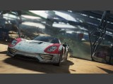 Need For Speed Most Wanted a Criterion Game Screenshot #27 for Xbox 360 - Click to view